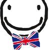 Smile English School