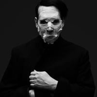 Фотография Marilyn Manson ВКонтакте