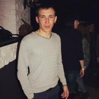 Личная фотография Александра Елисеева