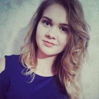 Фотография Мирославочки Фурдецьки ВКонтакте