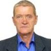 Алексей Шакирзянов