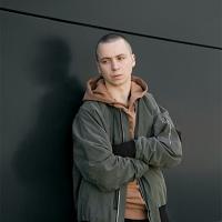 Фотография Вани Бойцева