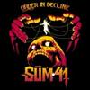 × Sum 41 Club ×