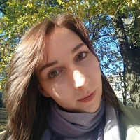 ЕкатеринаШамбалова