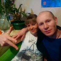 Фотография анкеты Сергея Паерова ВКонтакте