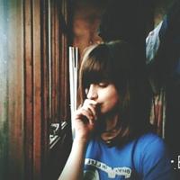 Личная фотография Гоши Дмитриенко