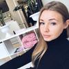 Елена Разакова