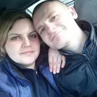 Фотография профиля Татьяны Волентир ВКонтакте