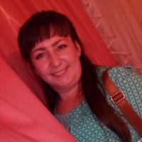 Личная фотография Светланы Сибгатуллиной