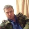 Давид Каграманян