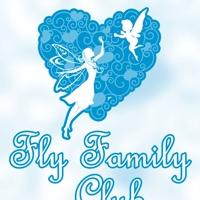 Фотография страницы Family-Club Fly ВКонтакте