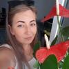 Марина Даньшина