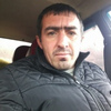 Рамиль Хакимов