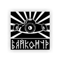 Логотип КОНЦЕРТНАЯ КОМПАНИЯ БАЙКОНУР / ТЮМЕНЬ