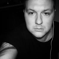 Фотография профиля Владимира Федорука ВКонтакте