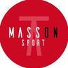 MASSON sport