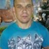 Сергей Феськов
