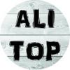 Ali ▲ TOP