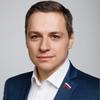 Sergey Avishev