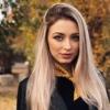 Yulya Samoylova