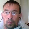 Вадим Бибиков