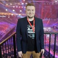 Фотография профиля Игоря Сопова ВКонтакте