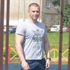 Максим Серебряков