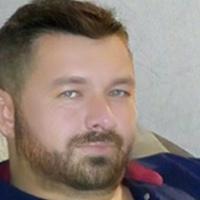 Фотография Игоря Мирошкина ВКонтакте