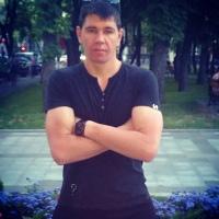 Фотография профиля Александра Рябова ВКонтакте