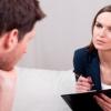 Психология. Семейная терапия. Психосоматика
