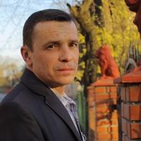 Личная фотография Романа Одарченко ВКонтакте