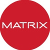 MATRIX Россия