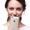 iPhone 12 купить в Новосибирске | Купить 12 Pro