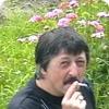 Сергей Столярчук