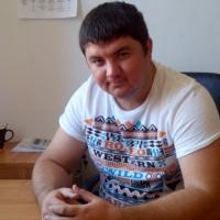 Фотография анкеты Aleksandr D-Ko ВКонтакте