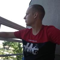 Фотография профиля Антона Медовкина ВКонтакте