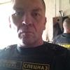 Константин Киршиев