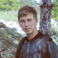 Фото Стефана Семушина