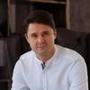 Алексей Ищенко