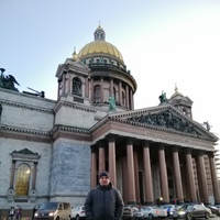 Фотография профиля Руслана Лопушинского ВКонтакте