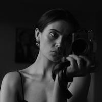 Фотография Дарьи Гудковой ВКонтакте