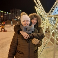 Личная фотография Веры Давыдовой