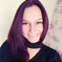 Марина румянцева параметры модели 13 лет
