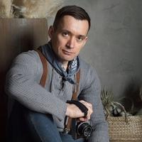 Фото Раиля Шакирова