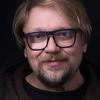 Алексей Ромашин