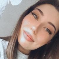 Екатерина Зайнуллина, 491 подписчиков