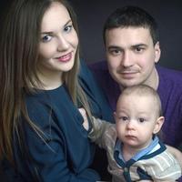 Фотография Ксюшки Гуренко ВКонтакте