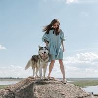 Фото Елены Делицыной