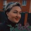 Елена Чучкова