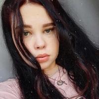 фотография Юля Фомичева